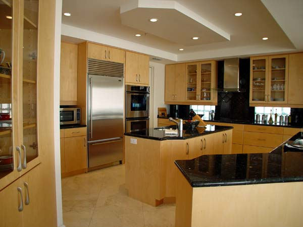 Amazing Kitchen Remodeling Boca Raton