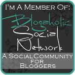 BlogaholicSocialNetwork1
