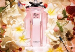 Gucci Sample Perfume
