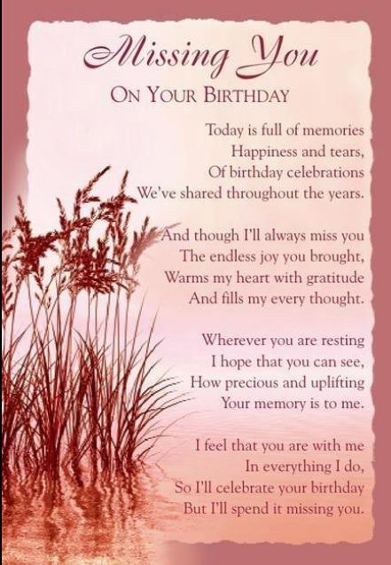 First Birthday in Heaven Quotes http://brazil.mattdev.net/vfwec/happy-birthday-to-my-mom-in-heaven-quotes