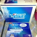 Crest 3D White - Whitestrips