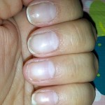 My Nails September 2013