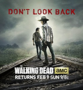 The-Walking-Dead-Season-4-poster