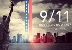 15 Years Later, We Remember