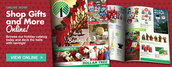dollar-tree-hours-christmas-and-halloween-gifts