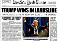trump-wins-by-a-landslide