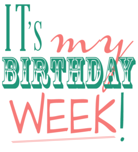 birthday-week